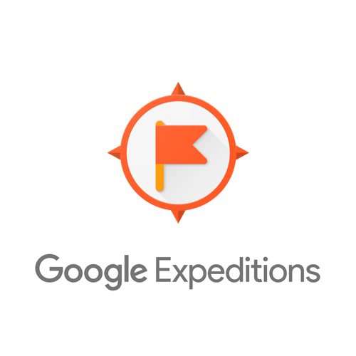 Google Expeditions VR Kit