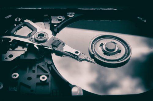 Back up Procedures USB/ Drive File Stream/ Google Drive