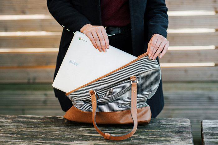 How To: Powerwash A Chromebook